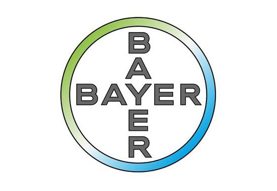 bayer_550x380