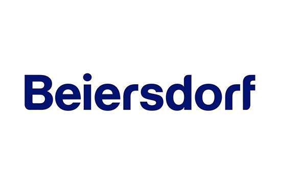 beiersdorf_550x380