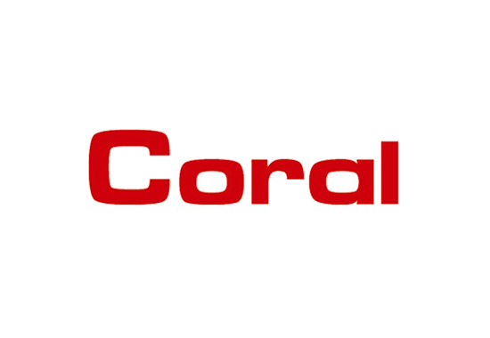 coral_550x380