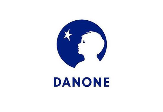 danone_550x380