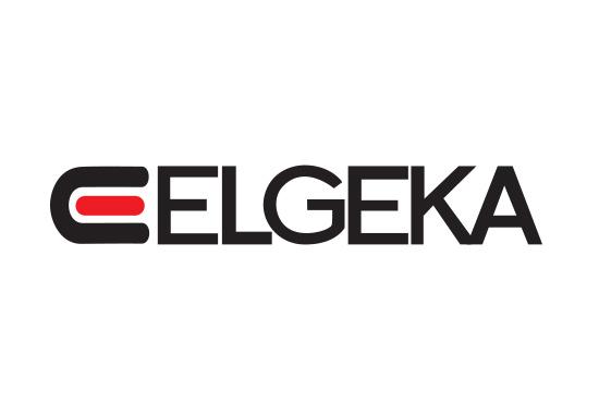 elgeka_550x380