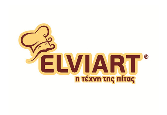 elviart_550x380