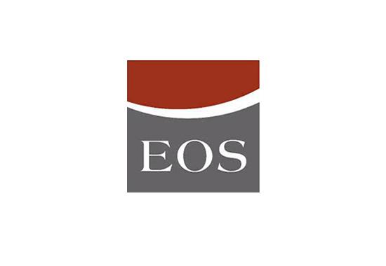 eos_550x380