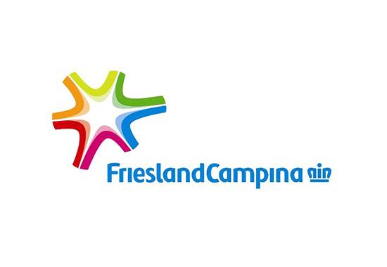 friesland_550x380