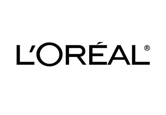 loreal_550x380