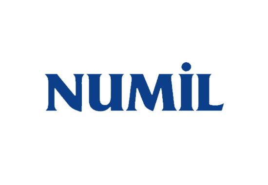 numil_550x380