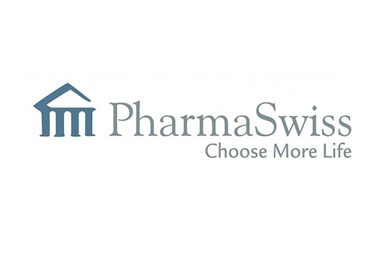 pharmaswiss_550x380