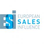 european-sales-influence-group