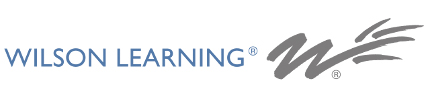 Wilson-Learning-logo